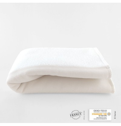 Couche So Easy - Orange