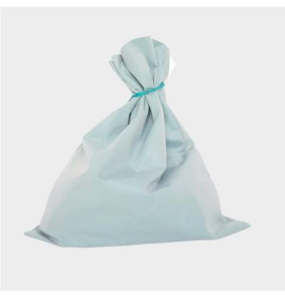 Lot 3 serviettes hygiéniques JOUR