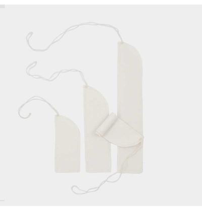 Culotte T.MAC - Nautilus