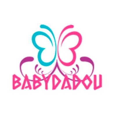Babydadou